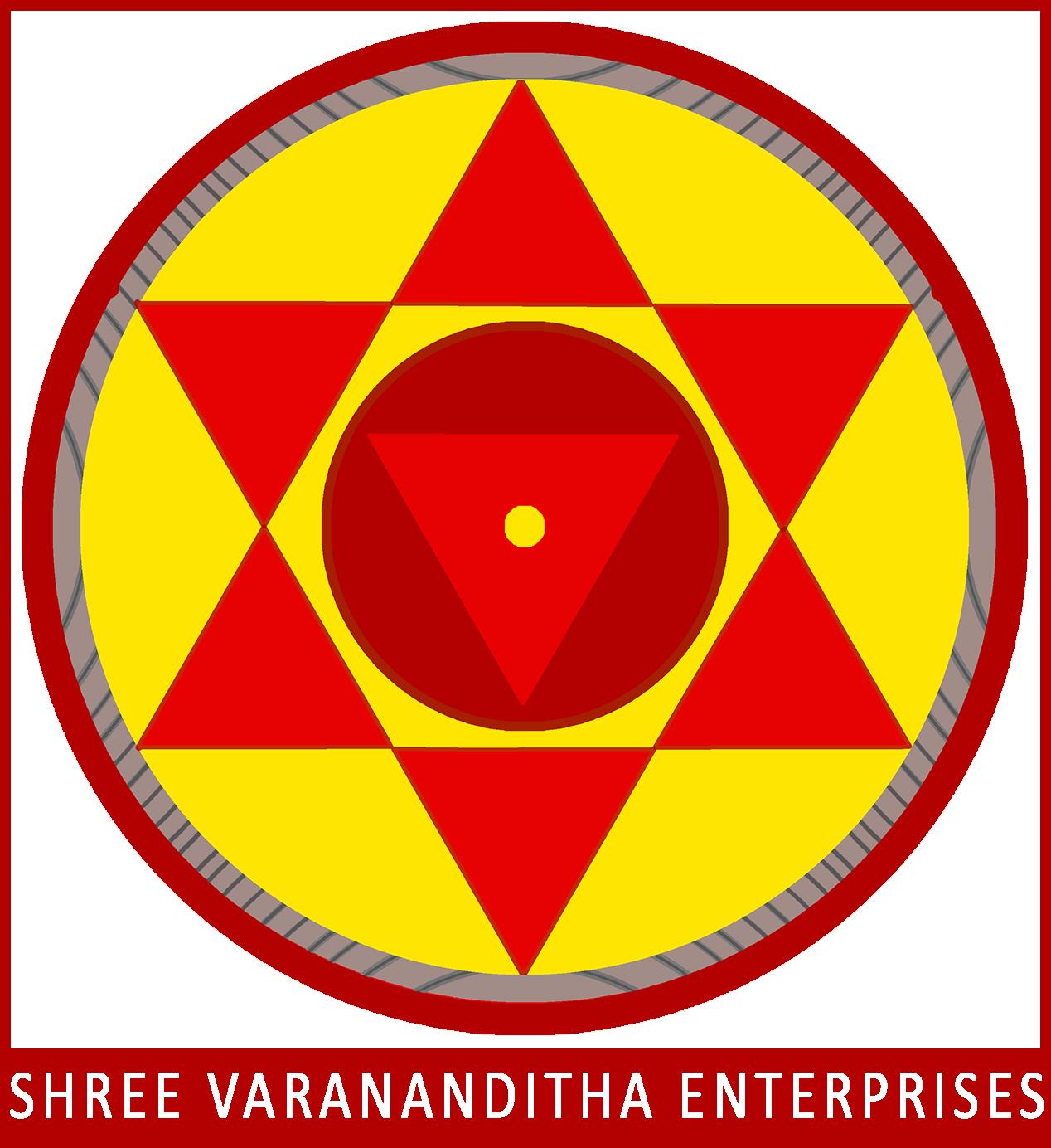 Shree Varananditha Enterprises