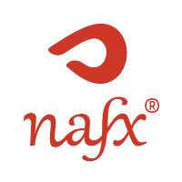 NAFX TASARIM MEDIKAL LTD. STI.