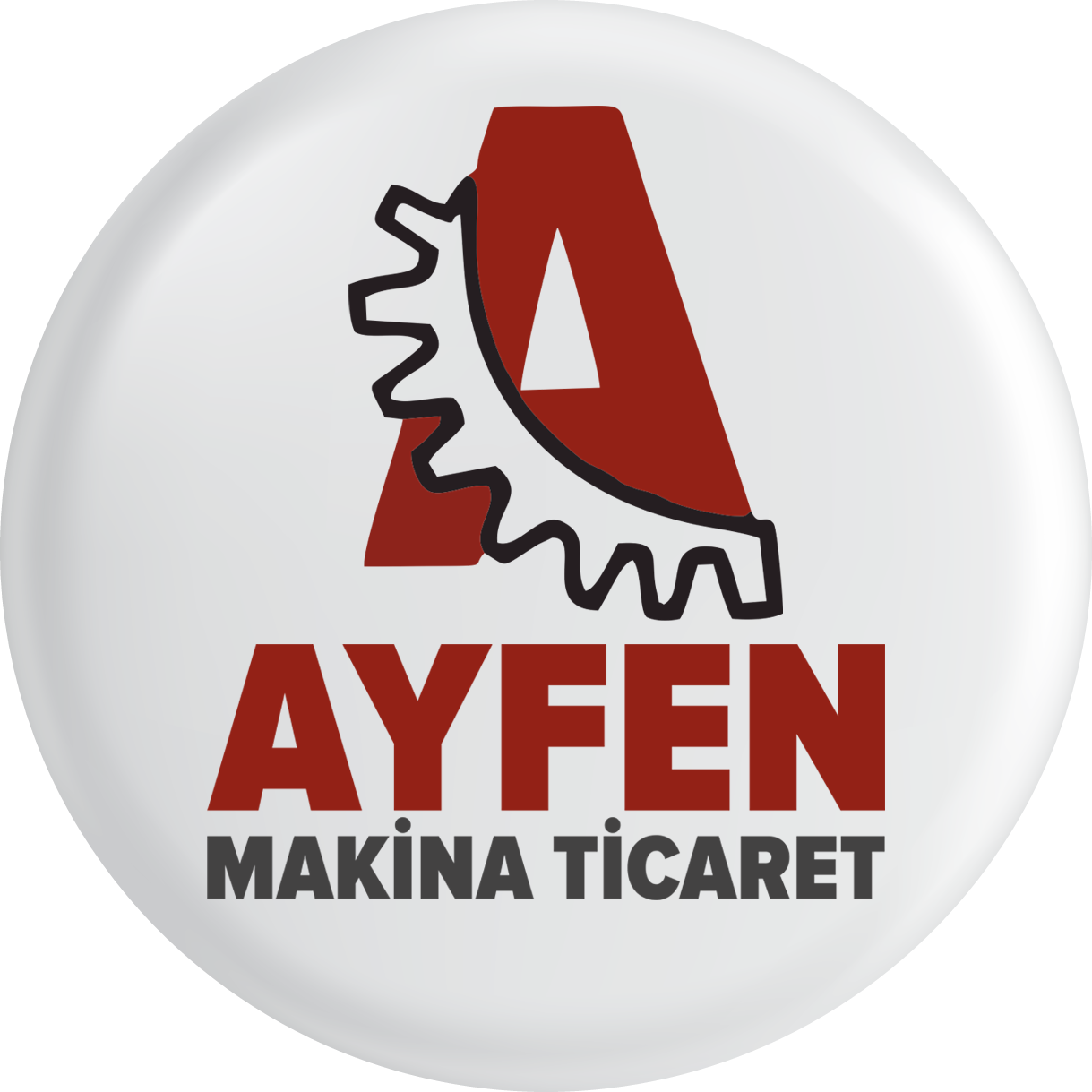 AYFEN MACHINERY