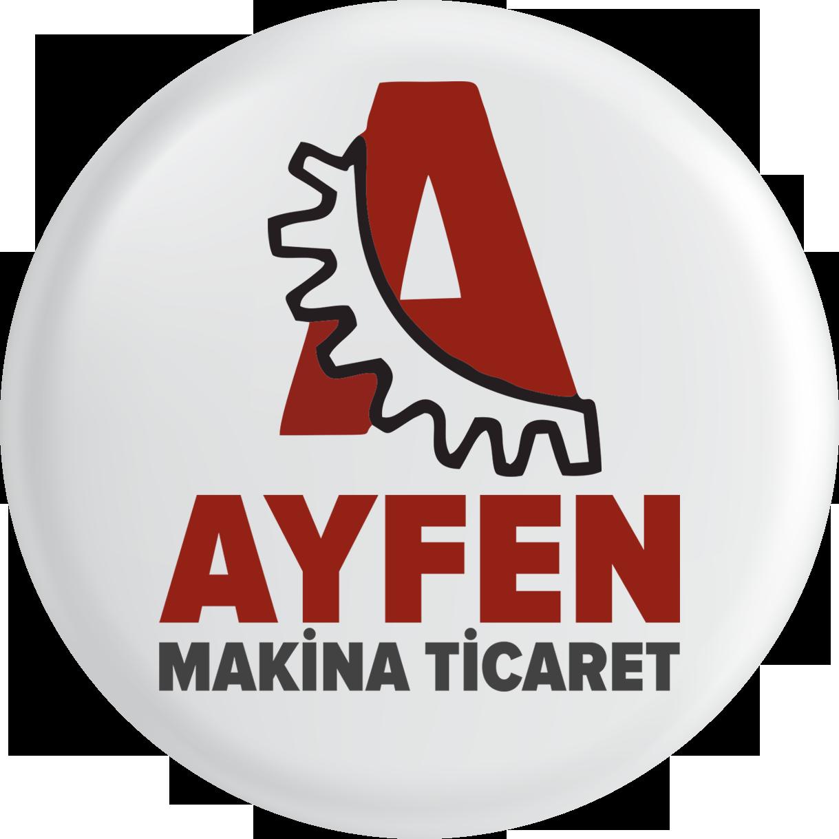 AYFEN MACHINERY