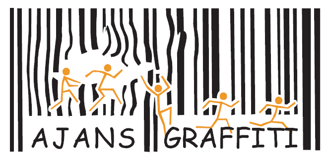 GRAFFITI AJANS LTD. STI.