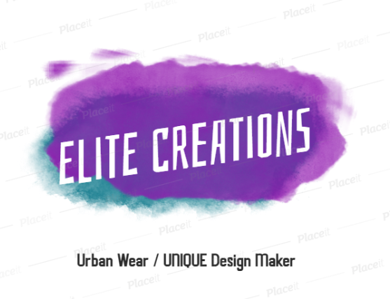 ELITE CREATIONS