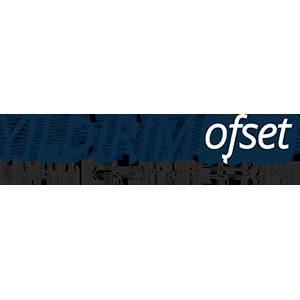 YILDIRIM KARTON LTD. STI.