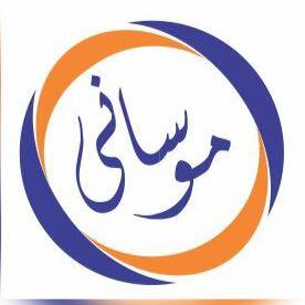MUSANI PHARMACEUTICAL CO. LTD.