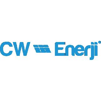 CW ENERJI MUHENDISLIK LTD. STI.