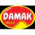 DAMAK BAHARAT LTD. STI.