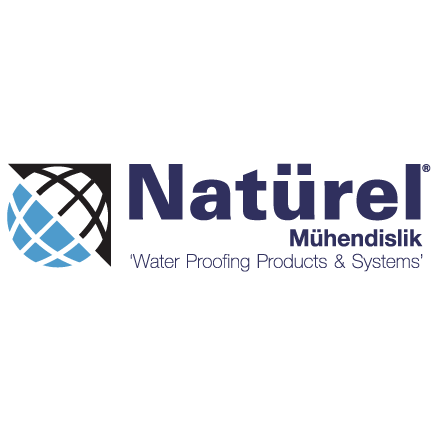 NATUREL MUHENDISLIK LTD. STI.
