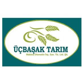 UCBASAK TARIM LTD. STI.