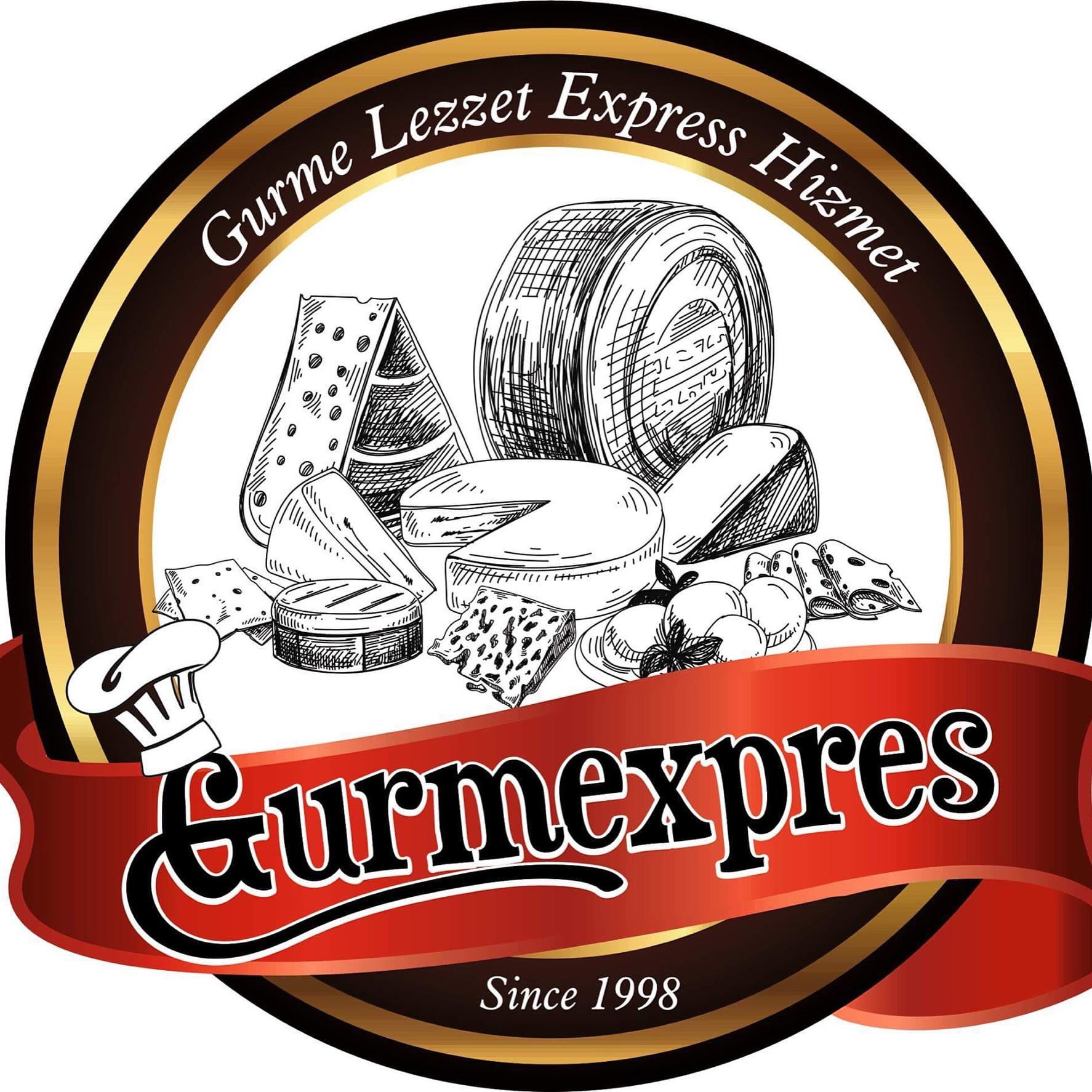 GURMEXPRESS GIDA TOPTAN PERAKENDE LTD. STI.