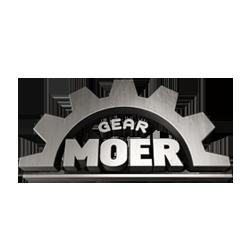 Mehmet Erdiren Gear Industry