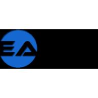 EA GLOBAL PARTNERS