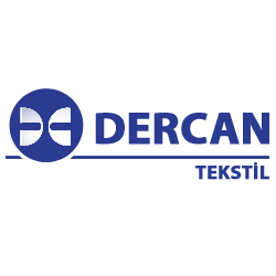 DERCAN PRIVATE HEALTH SERVICES MARKETING TEXTILE INDUSTRY AND TRADE LTD. Sti.