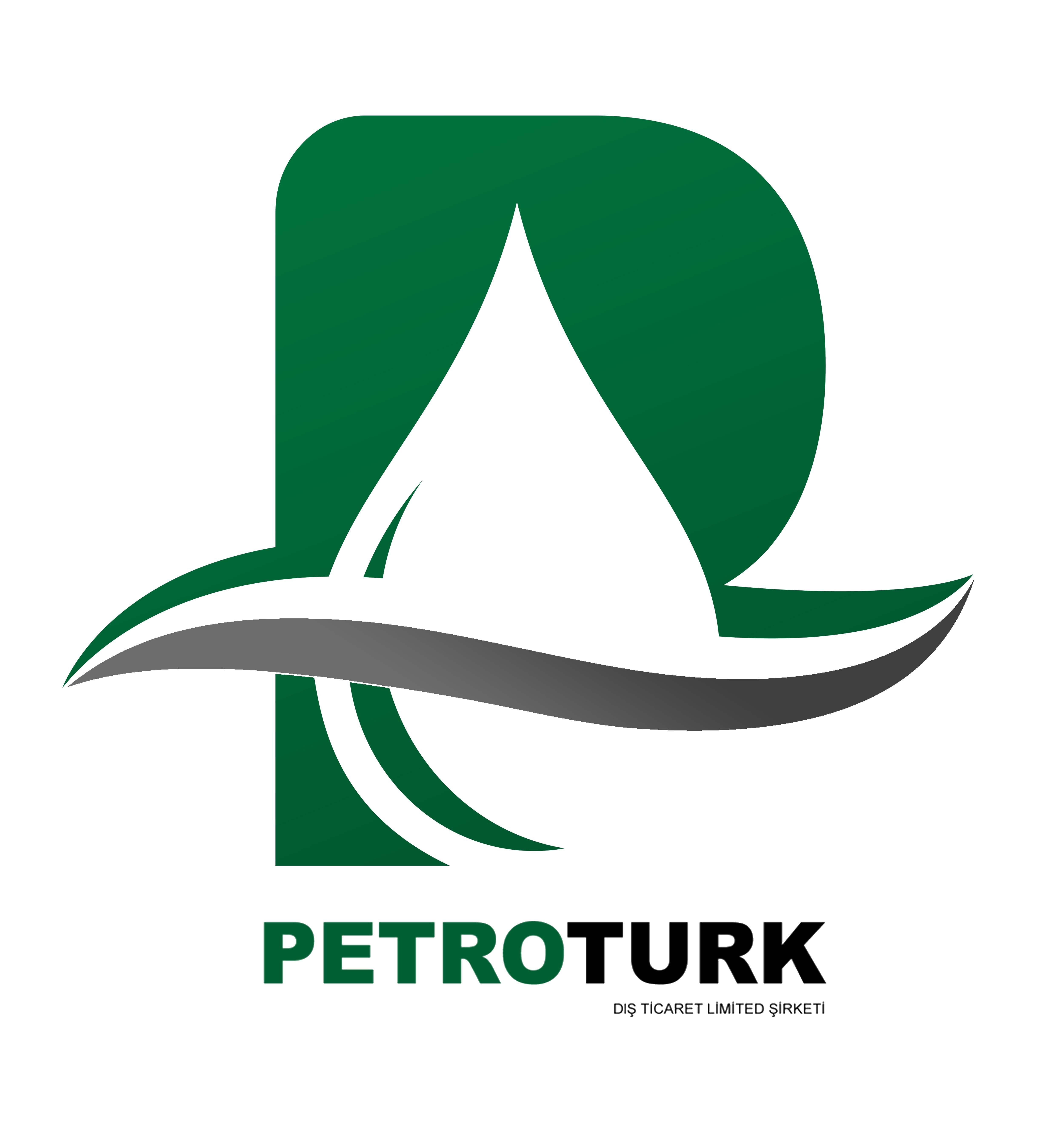 PETROTURK DIS TICARET LIMITED SIRKETI