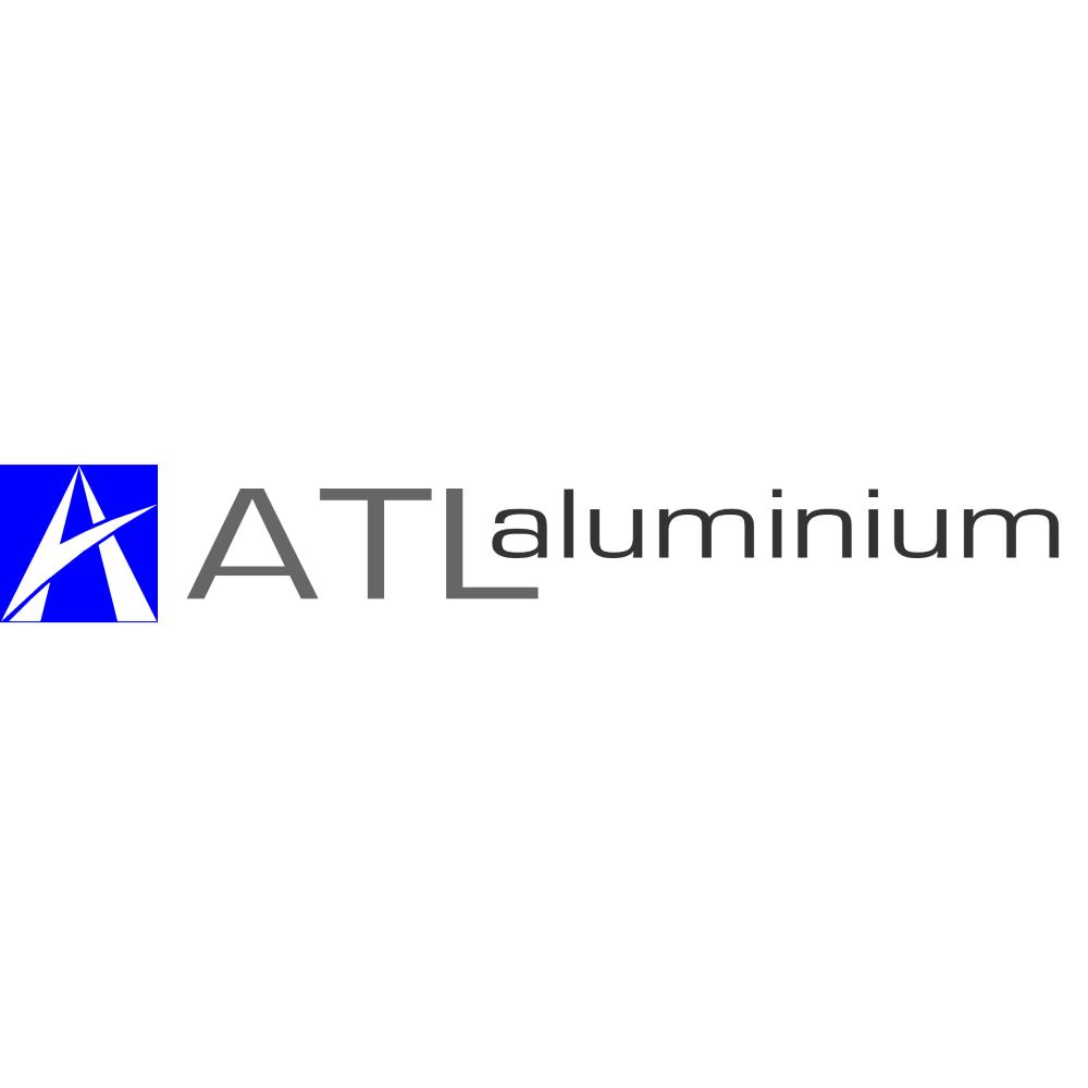 ATL ALUMINYUM LTD. STI.