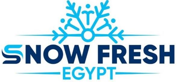 SNOW FRESH EGYPT