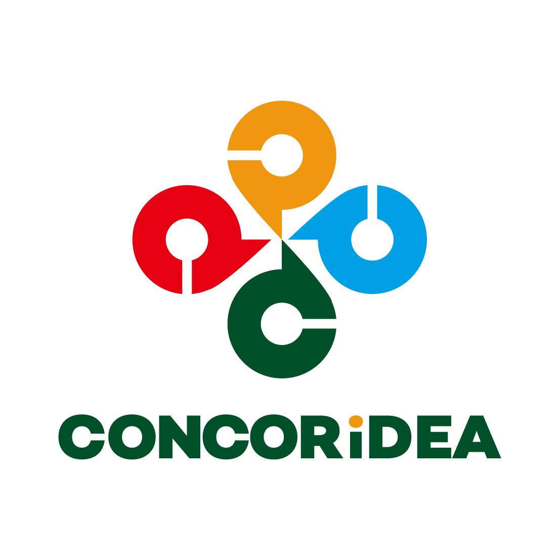 CONCORIDEA