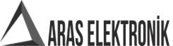 ARAS ELEKTRONİK