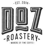 DOZ ROASTERY