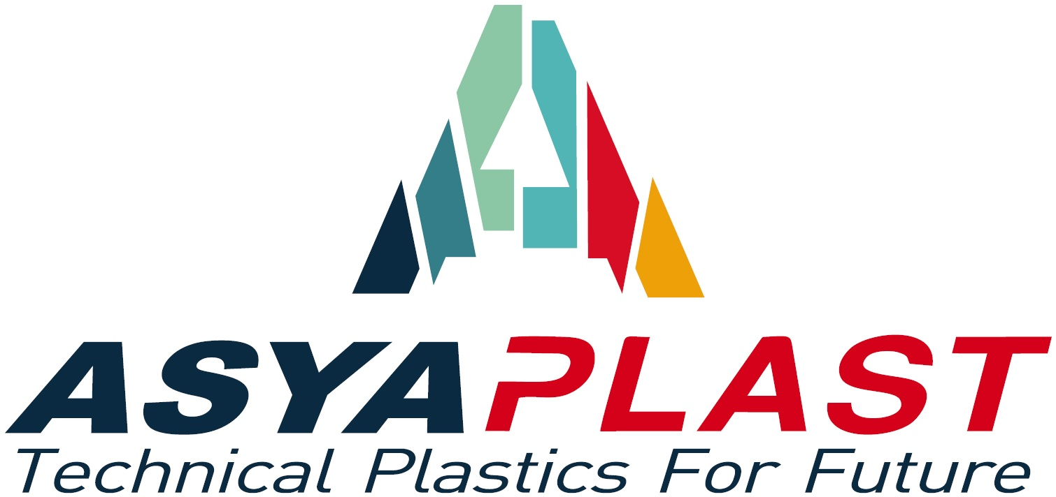 ASYAPLAST TECHNICAL PLASTICS