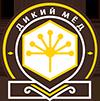 LLC DIKIY MYOD