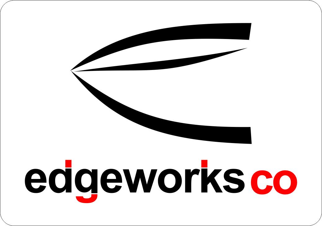 Edgeworks Co