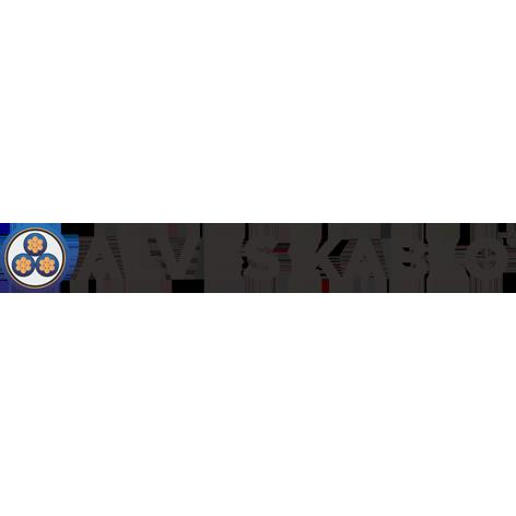 ALVES ENERJI KABLO A.S.