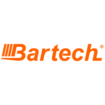 BARBAROS MOTOR  LTD. STI.