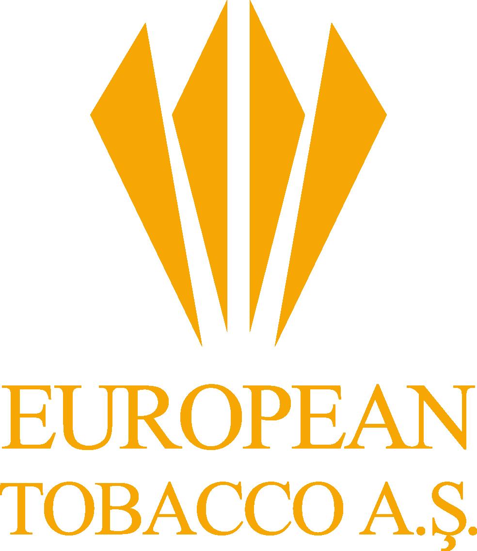 EUROPEAN TOBACCO SIGARA VE TUTUNCULUK SAN. VE TIC. A.S.
