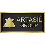 ARTASIL METAL LTD. STI.