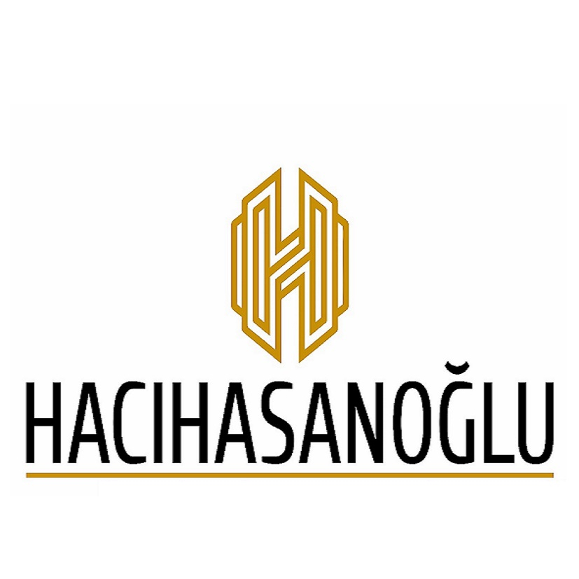 Hacihasanoglu Construction Door Co