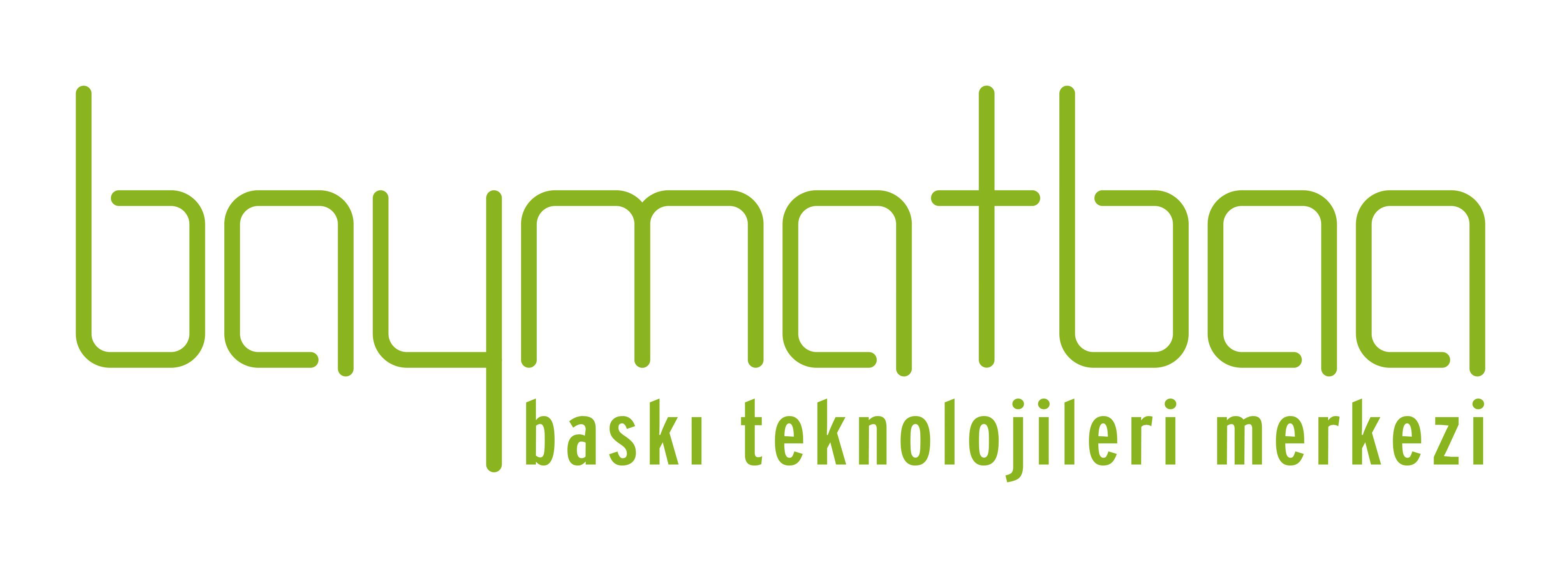 BAY MATBAA BASKI TEKNOLOJILERI A.S.