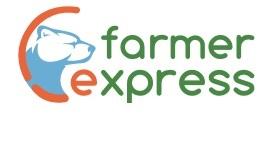 FARMER EXPRESS NARENCIYE SANAYI VE TICARET LIMITED SIRKETI