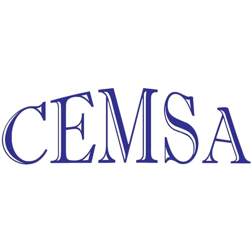 CEMSA PROMOSYON LTD. STI.
