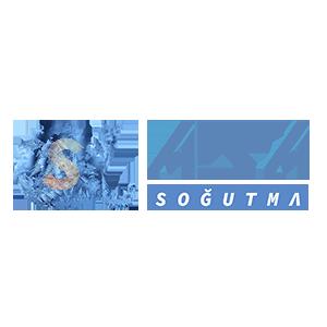 ALFA INOVASYON ISITMA SOGUTMA LTD. STI.