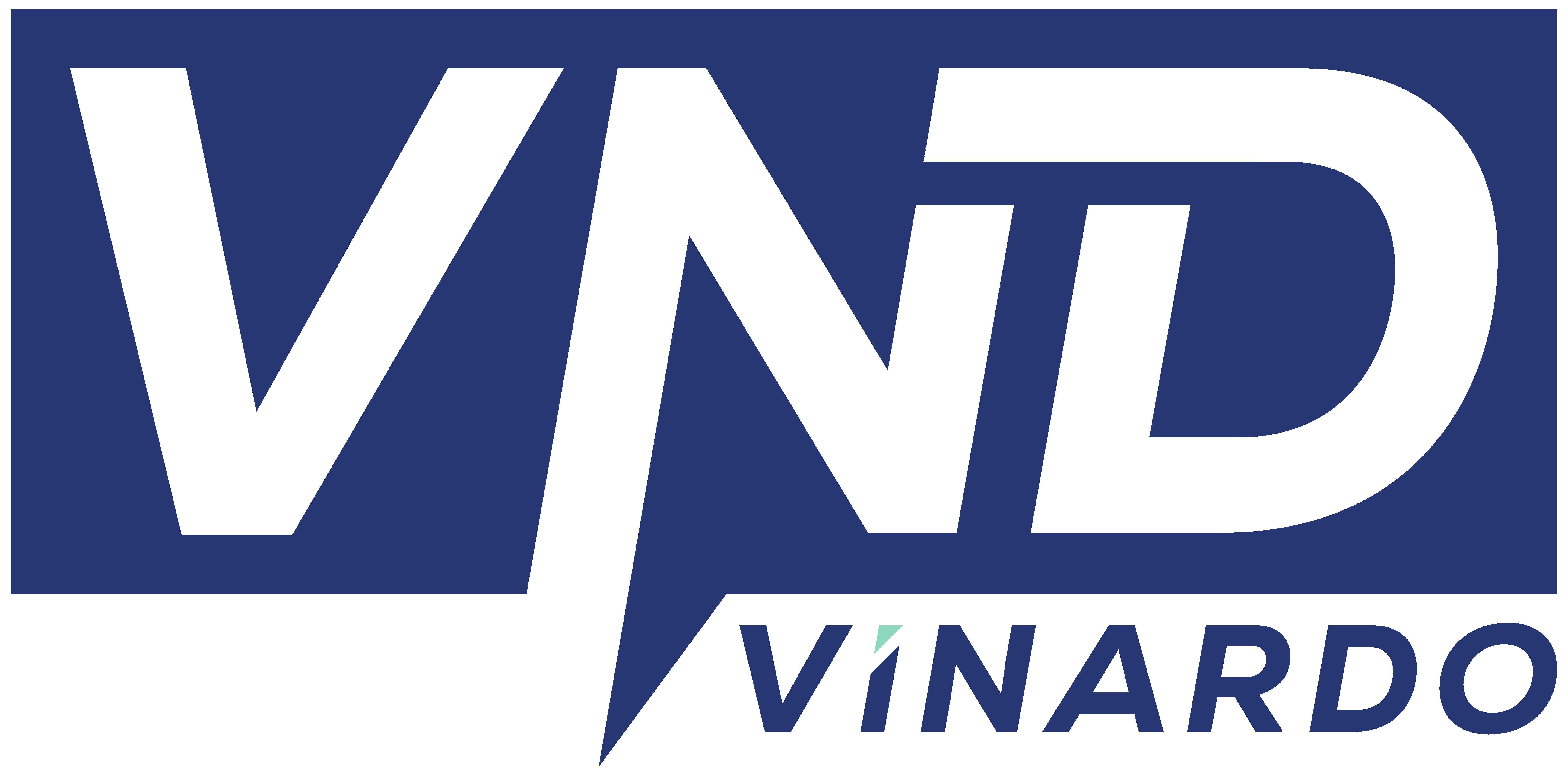 VINARDO INDUSTRIES COMPANY LIMITED