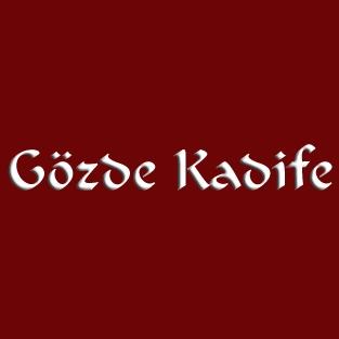 GOZDE KADIFE TEKSTIL LTD. STI.