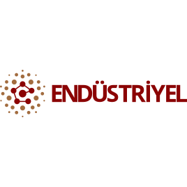 ENDUSTRIYEL ELEKTRIK LTD. STI.