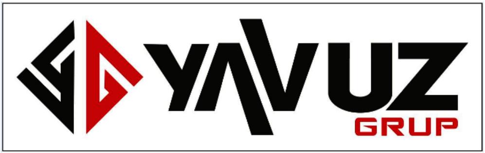YAVUZ OTOMOTIV YEDEK PARCA LTD. STI.