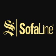 SOFALINE FURNITURE AND INTERIOR DESIGN