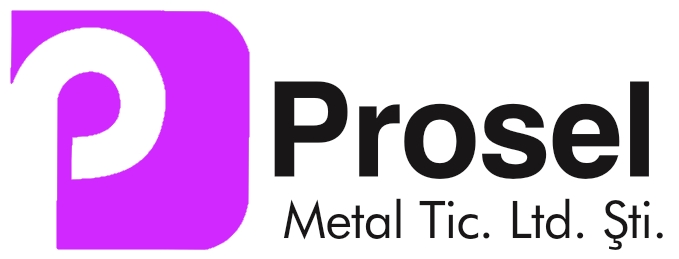 PROSEL METAL LTD. STI.
