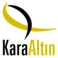 KARAALTIN INSAAT LTD. STI.