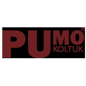 PULLU MOBILYA LTD. STI.