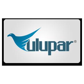 ULUPAR MOTORLU ARACLAR LTD. STI.