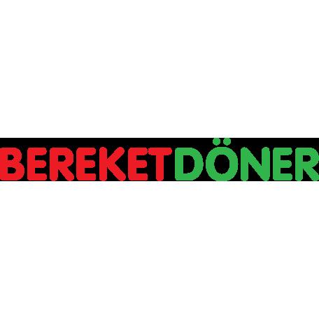 BEREKET DONER A.S.