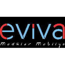 EViVA Modular Furniture