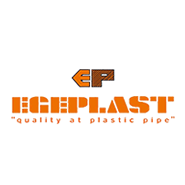 EGEPLAST EGE PLASTIK A.S.
