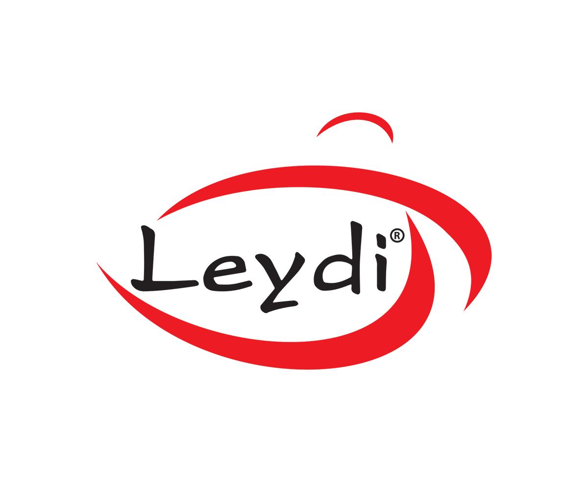 LEYDI MUTFAK ESYALARI