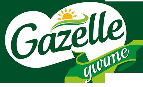 GAZELLE DIS TIC. GIDA TARIM URUNLERI LTD. STI.