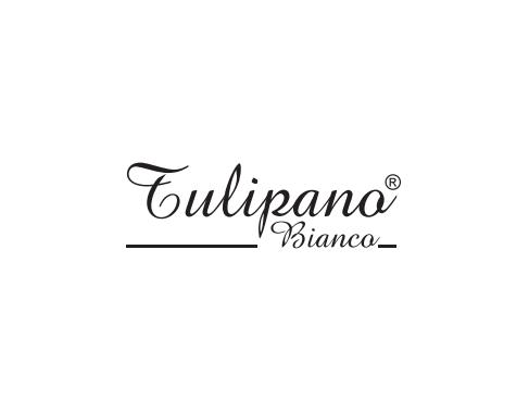 TULIPANO KIDS