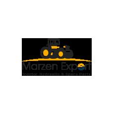 MARZEN EXPORT